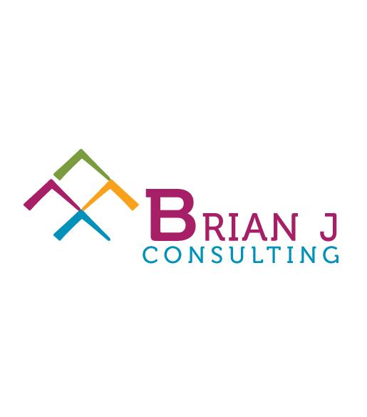 vi-web-branding-bj