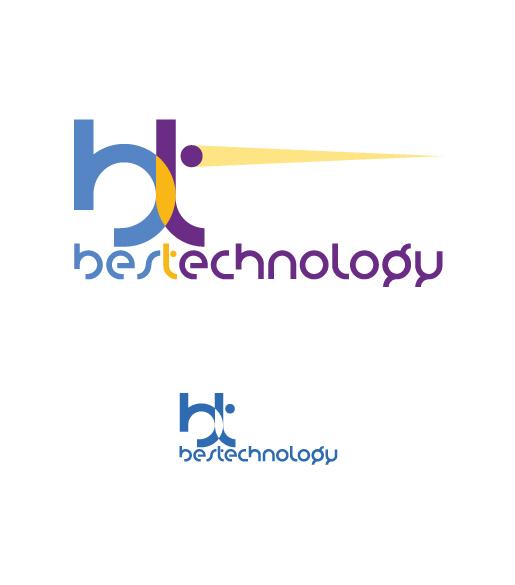 vi-web-branding-bt