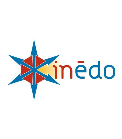 vi-web-branding-inedo